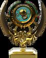 Nemesis Assassin (Triumph)