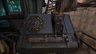 Substation Interface