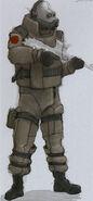 Soldier01