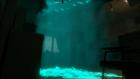 First Room Vault