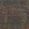 Brickwall014a