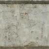 Plasterwall013a