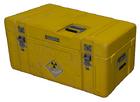 Hazmat crate body default