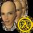 Faceposer icon