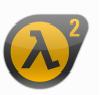 Half-Life 2-Symbol.png