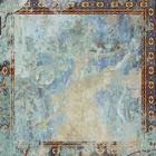 Monastery fresco001j