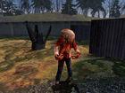 Ep2 outland 09 zombieshelling