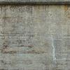 Concretewall032b