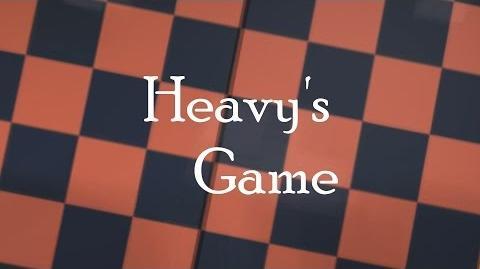 2014 Saxxy Comedy Heavy's Game