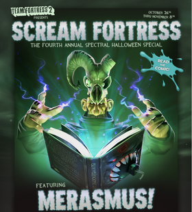 Scream Fortress 4.png