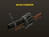 Granatwerfer (Team Fortress 2)