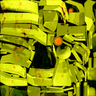 Grenade003