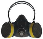 Respirator 01a