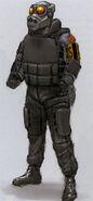 Soldier08