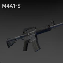 Waffen (Counter-Strike)