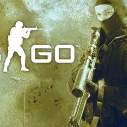 Slider Counter Strike.jpg