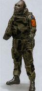 Soldier06