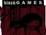 Black Widow Games
