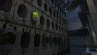 Demo citadel01 fixed0007