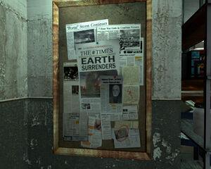 BME newspaper clips.jpg