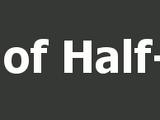 Spirit of Half-Life