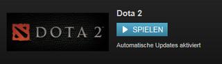 Updates Dota 2.png