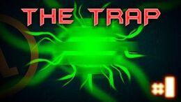 """Half-Life The Trap 1 (Добро пожаловать в """"Западню""""!)"""