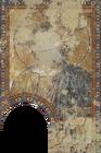 Monastery fresco001g