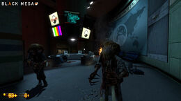 Black Mesa 11