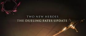 Duellierende Schicksale-Update.png