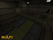 Sewers1