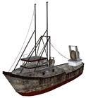 Fishing boat3