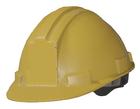 Hat construction