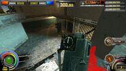 Timer Grenade 15s