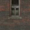 Brickwall049e