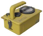 Geiger counter 1