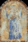 Monastery fresco001o