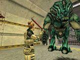 Вырезанные миссии Half-Life: Decay