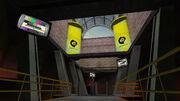 Arcade 050001