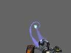 Egon-old-beam