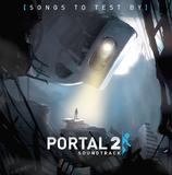AlbumArtworkPortal2.png