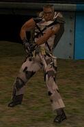 Alpha c2a4a sarge