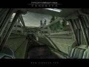 Poke646 vendetta promo