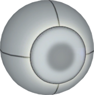 Portal Sphere