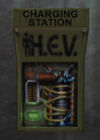 Old hev charger bs