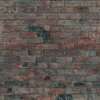 Brickwall009a