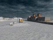 Demo arctic05