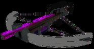 Poison Crossbow