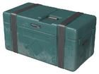 Hazmat crate default