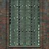 Brickwall014e